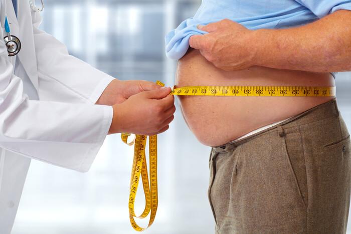 أسباب السكري النوع الثاني